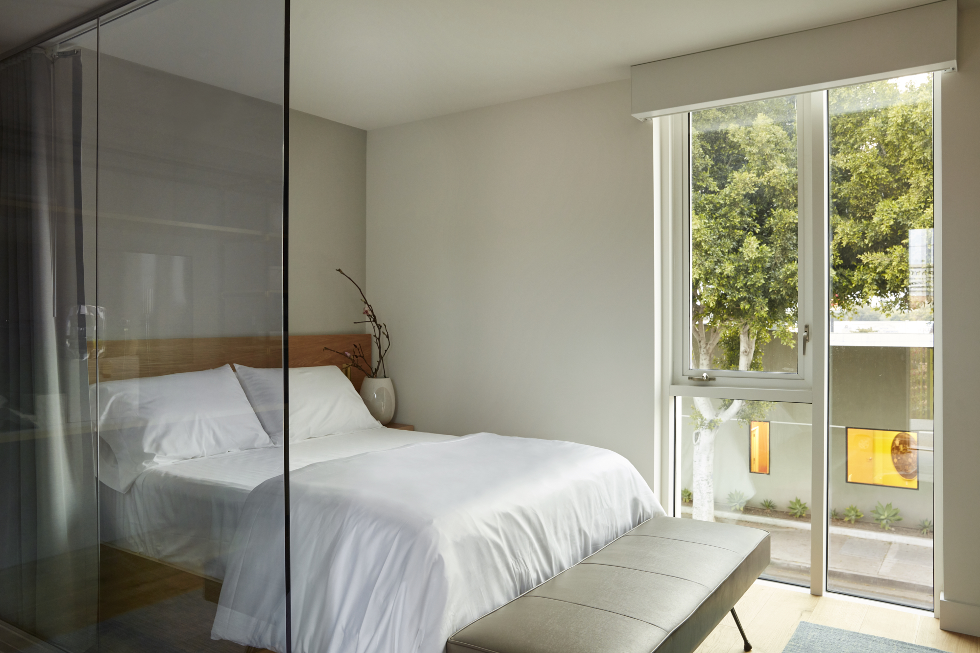 Mayumi – A New Hotel Experience in Culver CIty